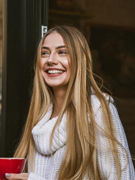 Sarah Gregor