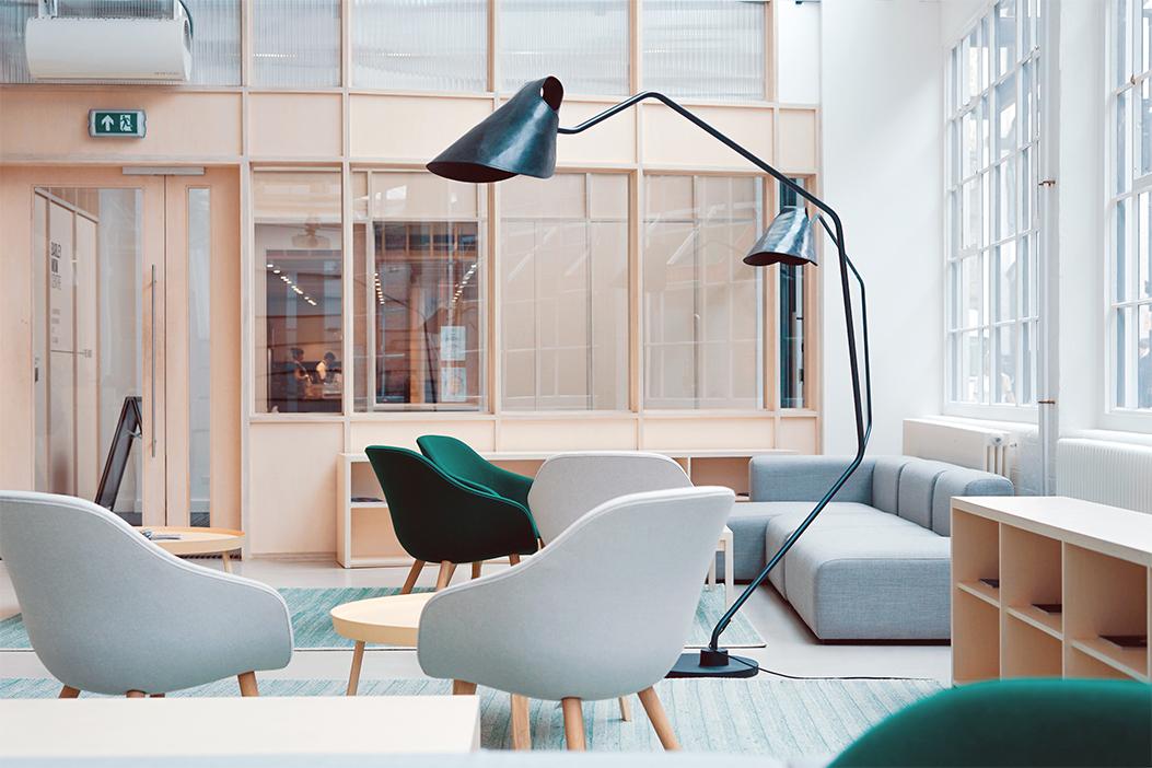 Create <em>your Interior</em> Design