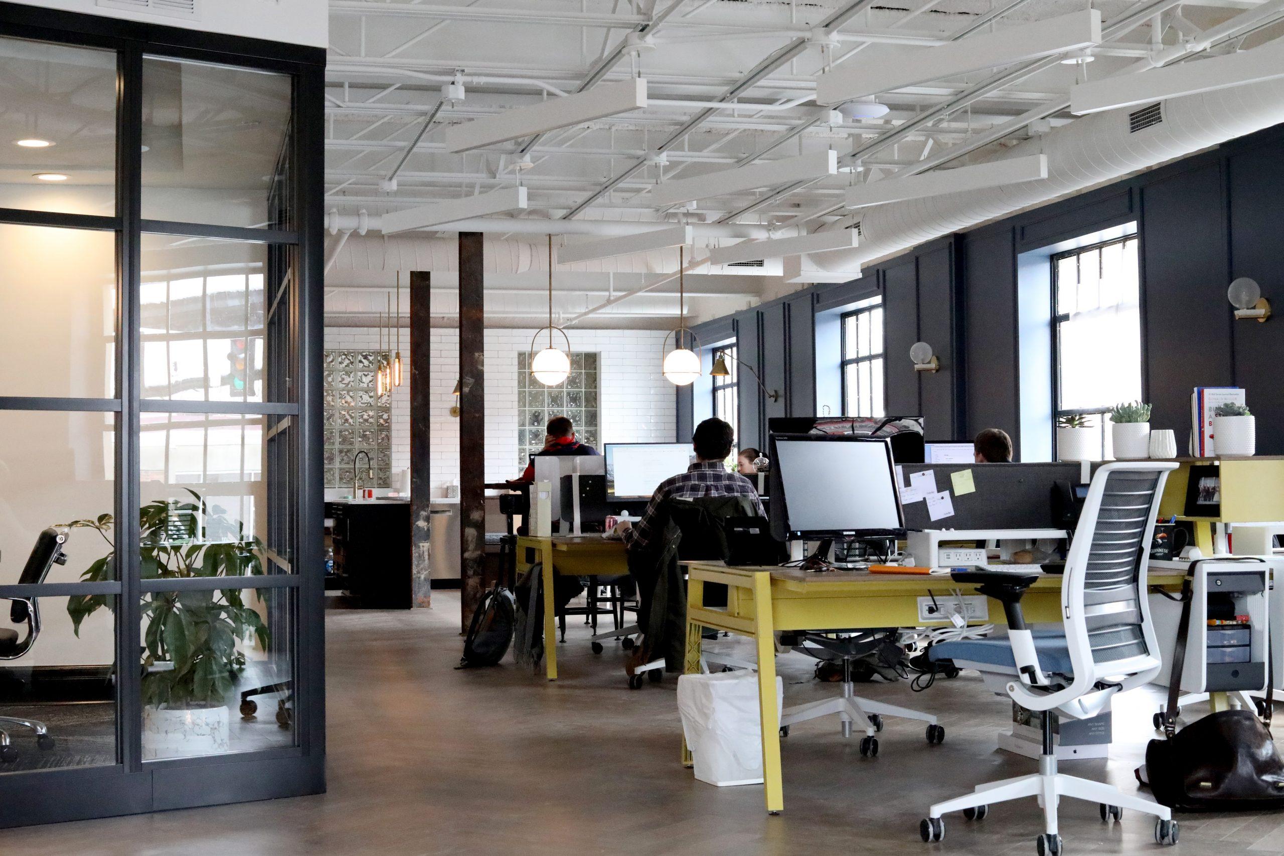 Create <em>your Interior</em> Plugin